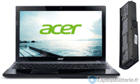 Batterie pour ordinateurs portable Acer