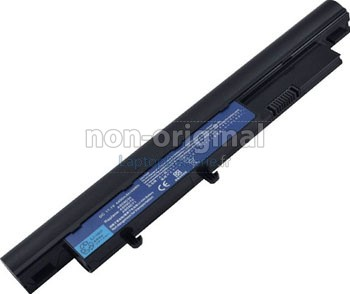 Batterie pour ordinateur portable Acer AS09D31