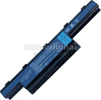 Batterie pour ordinateur portable Acer AS10D51