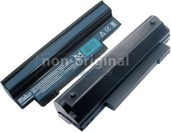 Batterie pour ordinateur portable Acer Aspire One AO533-13083