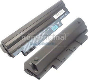 Batterie pour ordinateur portable Acer Aspire One 722