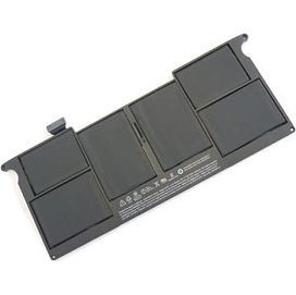 Batterie pour Apple A1495