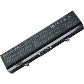 Batterie pour ordinateur portable Dell Inspiron 15