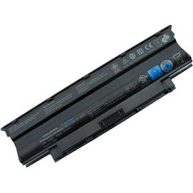 Batterie pour ordinateur portable Dell Inspiron N5110