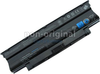 Batterie pour ordinateur portable Dell Inspiron N5050